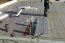 Строительство утепленной шведской плиты Иркутск